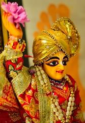DSC_6273_3094 (Janardan das) Tags: mahaprabhu chaitanya caitanya spirituality gaudiya