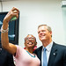 """Governor Baker Signs Second Major Law to Address Opioid Epidemic 08.14.18 • <a style=""""font-size:0.8em;"""" href=""""http://www.flickr.com/photos/28232089@N04/43127253355/"""" target=""""_blank"""">View on Flickr</a>"""