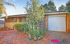 5 Sassafras Close, Bradbury NSW