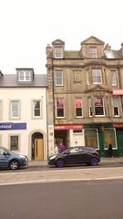 IMG_20170820_132844742 (Daniel Muirhead) Tags: scotland peebles high street