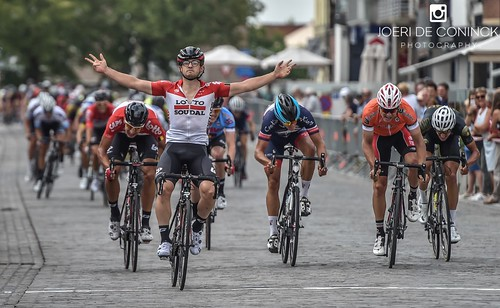 Ronde van Oost-Vlaanderen (86)