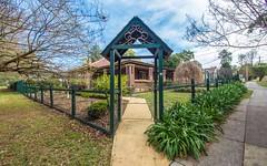 26 Wascoe Street, Glenbrook NSW