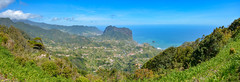 ... Madeira ... (wolli s) Tags: madeira portugal pt panorama stitched