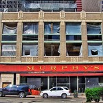 Pittsburgh Pennsylvania - Murphy's 5 and 10 Variety Store thumbnail