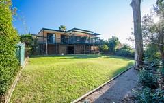51 Edward Road, Batehaven NSW