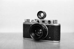 Scan-180819-0003 (RodGSilva) Tags: 2018 35mm 50mm rodgsilva d76 eos3 rodgsilvaphotography ss100 fuji fujifilm monochrome wwwrodgsilvaphotocom