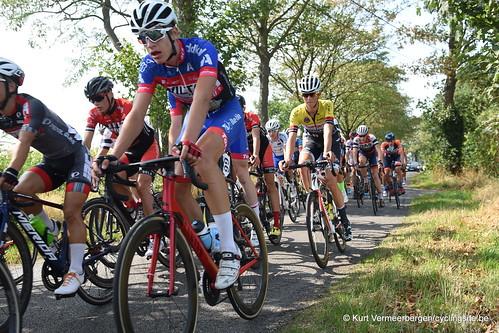 Omloop der Vlaamse gewesten (401)