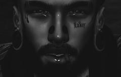 7Prodigy (*Jadey*) Tags: seven tattoos jadey bento portrait elysion