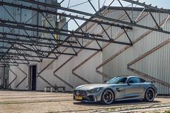 Mercedes-AMG GTR (Bas Fransen Photography) Tags: mercedesamg gtr mercedesamggtr dutchmercedesamggtr greymercedesamggtr newmercedesamggtr project one mercedesamgprojectone newmercedesamgprojectone themercedesamgprojectone mercedesamgproject1