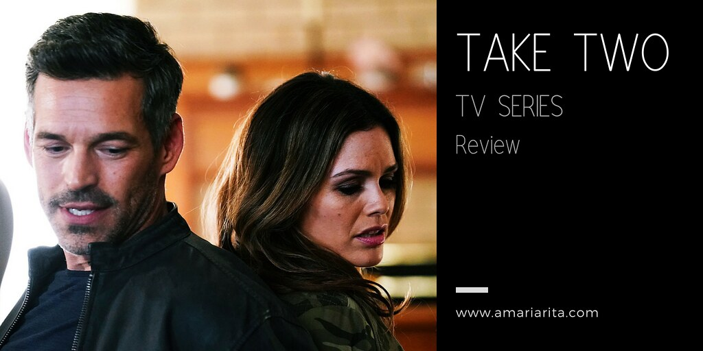 take_two_tv_show_Review