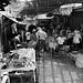 Fez Market 1999