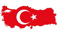Talking Turkey (livepast100welldotcom) Tags: erdogan eu hostages iran iraq israel nato putin russia sanctions turkey turkishlira usa warplanes