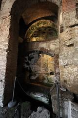Colosseo_28