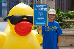 2018 Duck Derby ST-41 (Special Olympics ILL) Tags: 50thanniversary applestore chicago chicagoriver chicagoriverwalk chicagotribune duckyderby magmile magnificentmile marinacity michiganavenue rubberduckyderby soill solimitless specialolympics windycityrubberduckyderby wrigley athletes awards ceremony chiduckyderby choosetoinclude competition donation duck ducky event fundraising games match medals olympics race ribbons risewithus sport stadium tournament volunteer win winning il usa us
