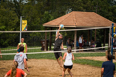 Volleyball-2018 (169 of 238)