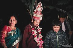 _DSC2098-1cnd (Candid bd) Tags: wedding bride groom portrait traditional asian bangladesh
