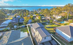53 Dalley Street, Bonnells Bay NSW