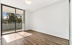 217/1 Cliff Rd, Epping NSW