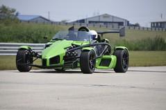 _JIM2800 (Autobahn Country Club) Tags: autobahn autobahncc autobahcc track carshow