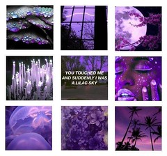 """#LilacPurpleViolets ~ """"Untitled"""" by a-dash-of-crazy ❤ liked on Polyvore featuring art #SaveLucifer #PickUpLucifer #RenewLucifer #Renucifer ~ #Lilac #Purple #Violet (lilacpurpleviolets) Tags: tumblr flickr purple violet violets lavender lilac purpleviolet purpleviolets"""