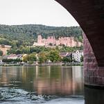 Heidelberger-Schloss-20180819-001