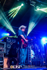 Dark Star Orchestra (David Simchock Photography) Tags: asheville blackmountain darkstarorchestra gratefuldead northcarolina pisgahbrewingcompany thedead avl avlmusic band concert event image livemusic music musician performance photo photography tributeband usa