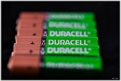 Copper Top Batteries (Bear Dale) Tags: duracell batteries copper top coppertop dale lake conjola nikon d850 macro 105mm dof depth field beardale fotoworx lakeconjola shoalhaven southcoast framed photo photograph groups group flickr