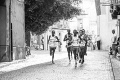 Castelbuono_gara (1 di 1)-160
