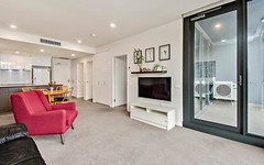 104/104 Northbourne Avenue, Braddon ACT