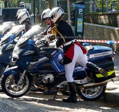 bootsservice 18 770901 (bootsservice) Tags: armée army uniforme uniformes uniform uniforms bottes boots « ridingboots » weston moto motos motorcycle motorcycles motard motards motorcyclists motorbiker bmw gloves garde républicaine gendarmes gendarmerie nationale paris