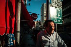 * (Sakulchai Sikitikul) Tags: street snap streetphotography summicron songkhla sony 35mm leica thailand hatyai a7s