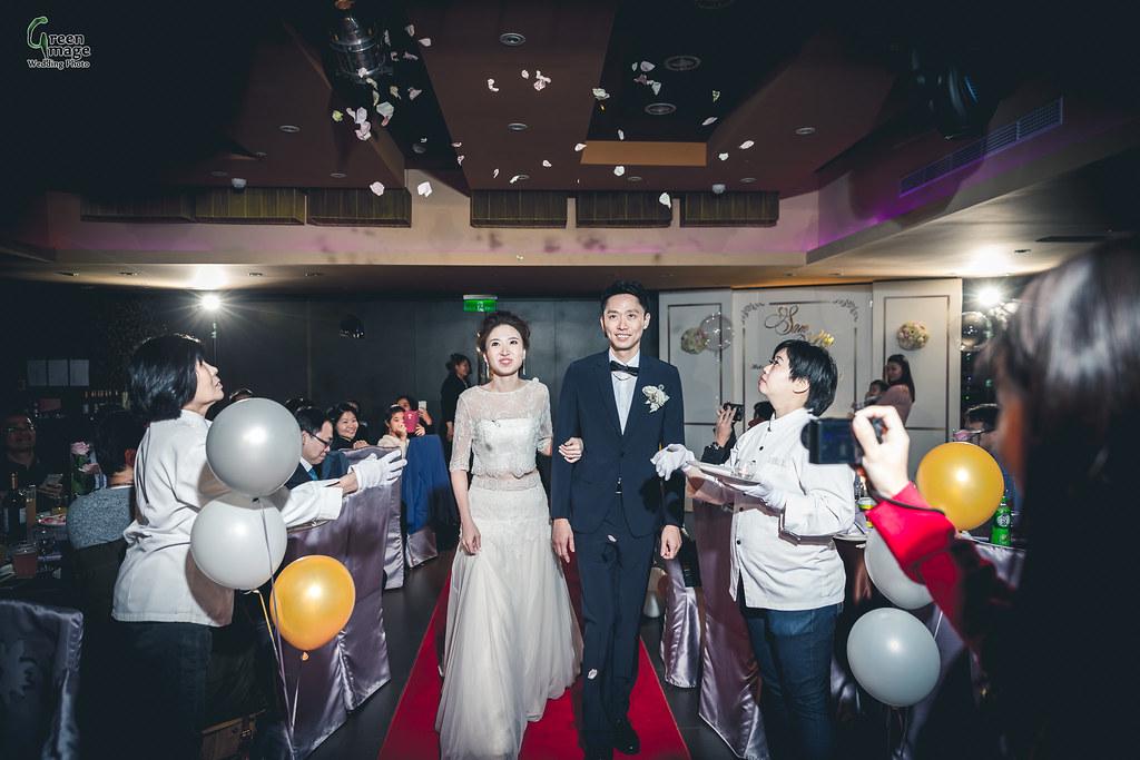 1223 Wedding Day-P-31