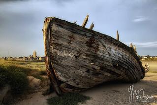 Portbail Normandie
