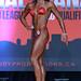 #222 Kristy Ballantyne