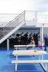 dag2, vakantie 2018, 29-6-18_9463.jpg (leoval283) Tags: norway holiday finnlines ferry finnlady crossing balticsea ship sea overtocht veerboot