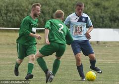 EG0D1601 (gregdunbavandsports) Tags: helsby haltonsports runcorn football nonleague nonleaguefootball cheshire sport