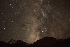 like dust I have cleared from my eye (DeCo2912) Tags: milky way ladakh kashmir india steven wilson like dust i have cleared from eye astrometrydotnet:id=nova2714011 astrometrydotnet:status=solved