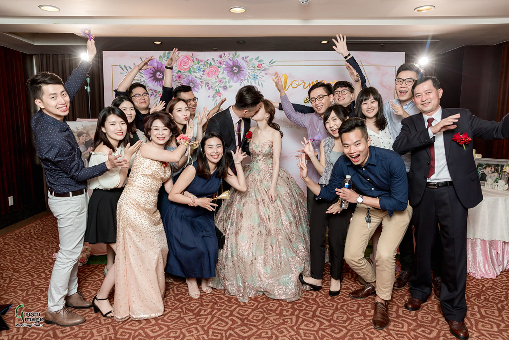 0429 Wedding Day-P-135