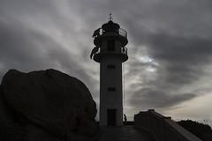 Faro (jc.mendo) Tags: jcmendo canon 7d tamron 18270 faro galicia españa