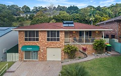 96 Combine St, Coffs Harbour NSW