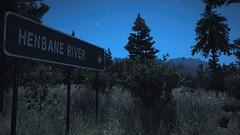 Henbane River (MrSrdaro) Tags: far cry 5 farcry ubisoft playstation4 4k cinematography landscape nature