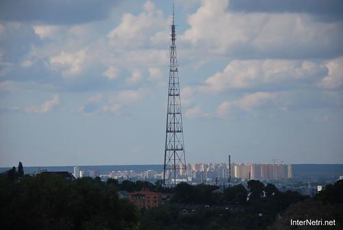 Пейзажна алея, Київ, серпень 2018 InterNetri.Net Ukraine 595