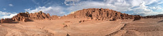 Goblin State Park Panoramic (Don Mosher Photography) Tags: landscape nature hiking utah travel holiday vacation usa