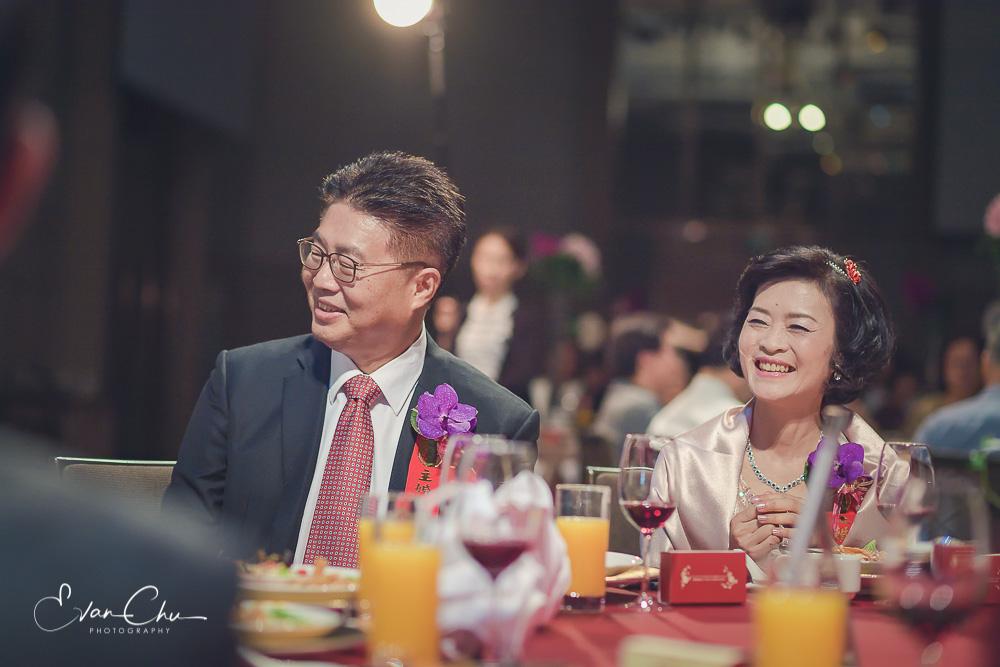 萬豪喜宴-奕誠&娉儀 婚禮紀錄_0142