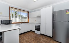 Unit 6, 63 Kingsclare Street, Leumeah NSW