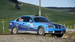 DSC_0716 (gravelben) Tags: catlinsrally nz otago rally gravel rallying
