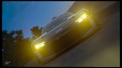 Gran Turismo™SPORT_20180812184622 (darko__77) Tags: gran turismo sport
