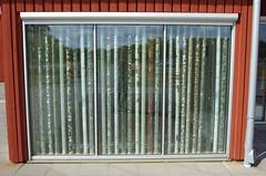 Vandalorum (rotabaga) Tags: sverige sweden värnamo vandalorum windows fönster