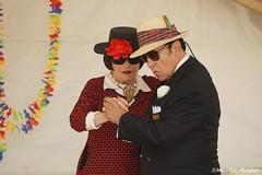 Pistahan Festival at Yerba Buena Center - 081118 - 03 (Stan-the-Rocker) Tags: stantherocker sony ilce sanfrancisco soma southofmarket yerbabuenacenter yerbabuenagardens sel18135 financialdistrict