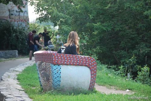 Пейзажна алея, Київ, серпень 2018 InterNetri.Net Ukraine 591